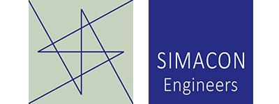 simacon.org